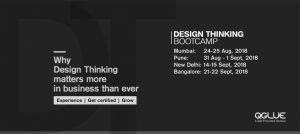 design thinking bootcamp