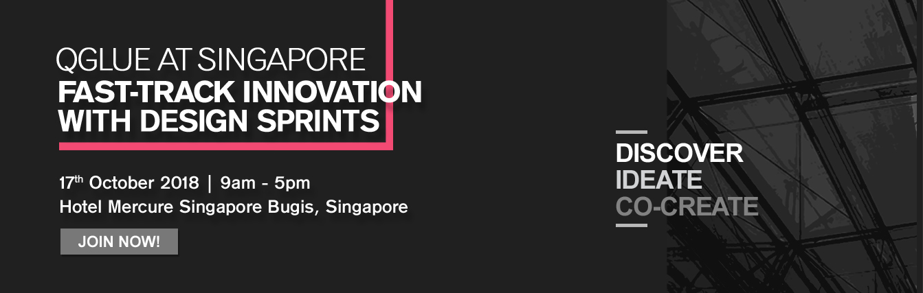designsprint_singapore_20sep18