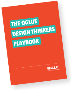 Certificate Program in Design Thinking Playbook