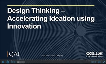 ideation using innovation